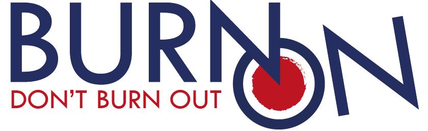 Burnon Logo