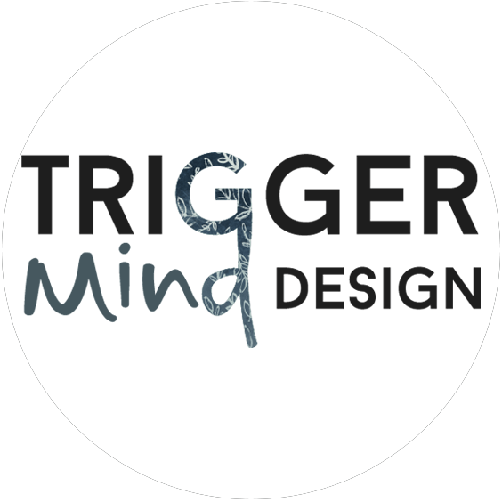 Triggermind Design