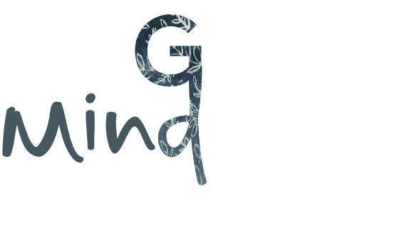 Triggermind
