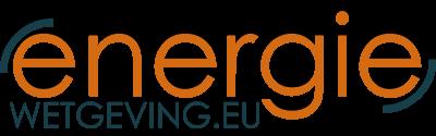 Logo_Energiewetgeving