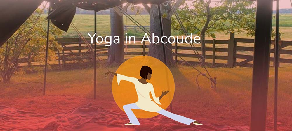 Webdesign-yoga-in-abcoude