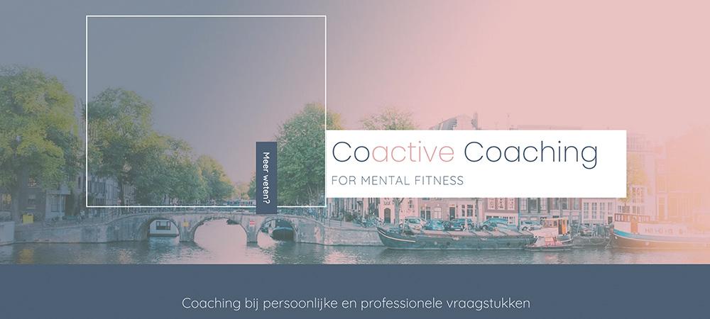 Website_Coactive coaching